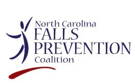 NC Falls Prevention Coalition