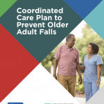 Care Plan to Prevent Falls